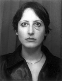 Angela Reginato