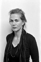 Joan Waltemath